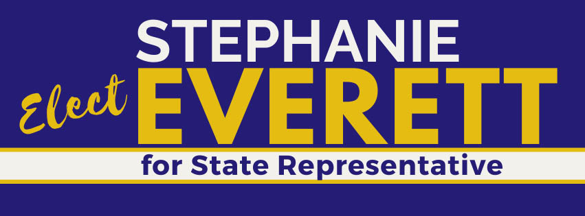 everett-for-state-rep